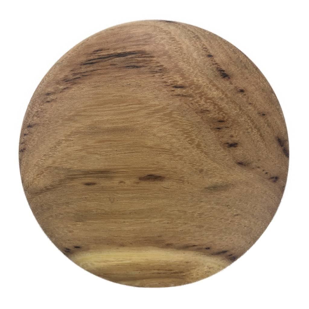 Dřevěný otvírák na pivo Floki, akát
