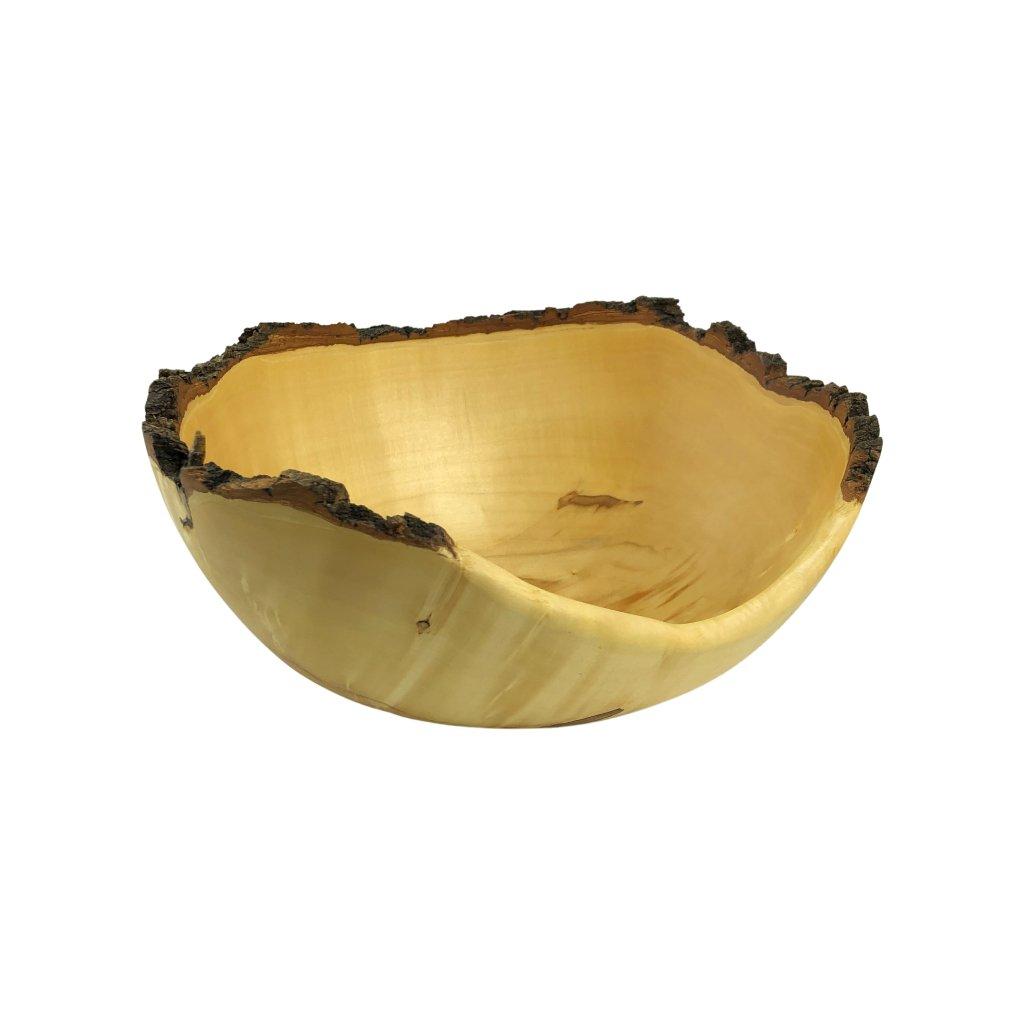 Dřevěná miska Louis, javor