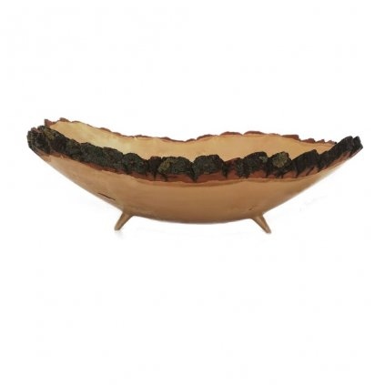 Dřevěná miska Sophia, javor