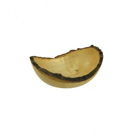 Dřevěná miska Phoebe, javor
