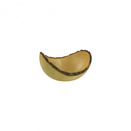 Dřevěná miska Paul, javor