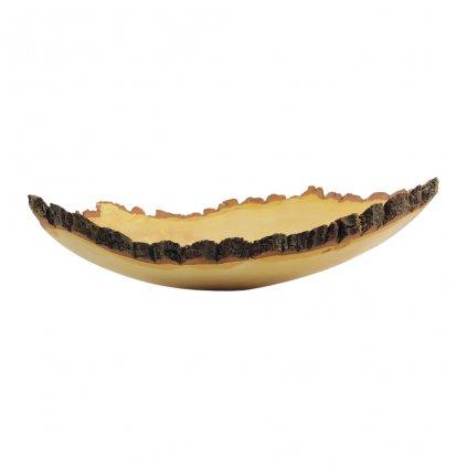 Dřevěná miska Averi, javor