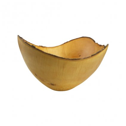 Dřevěná miska Giada, javor
