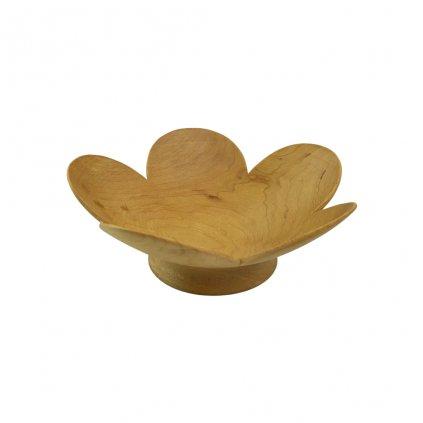 Dřevěná miska Anabel, javor
