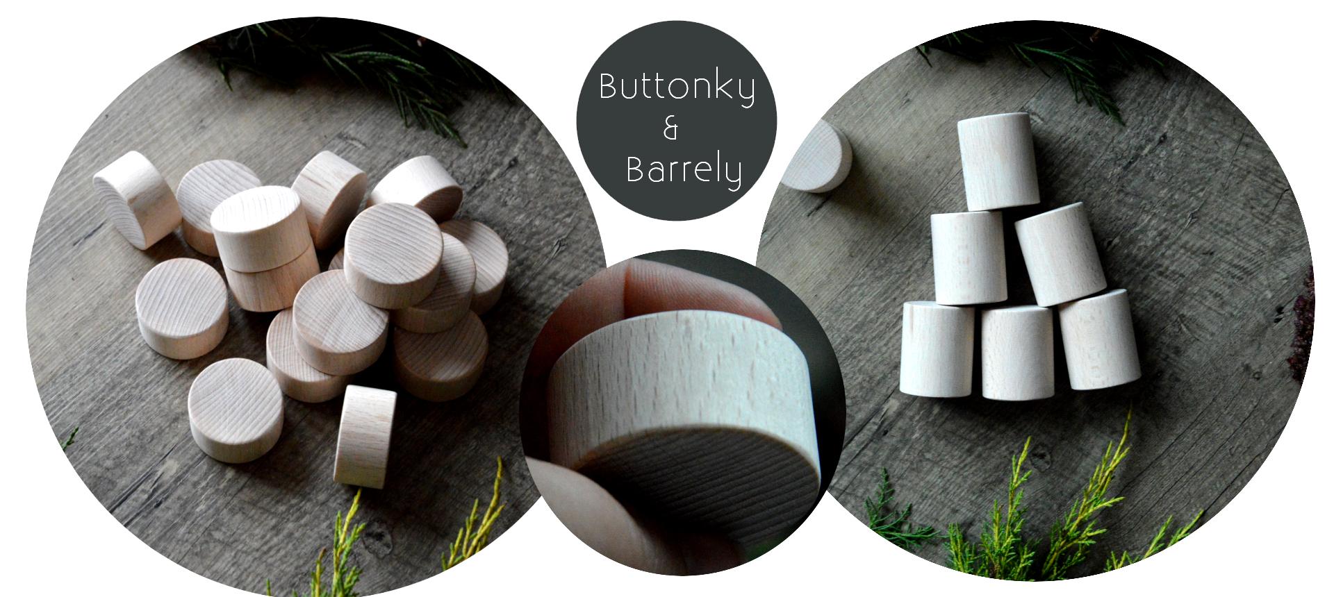 buttonkyabarrely_1