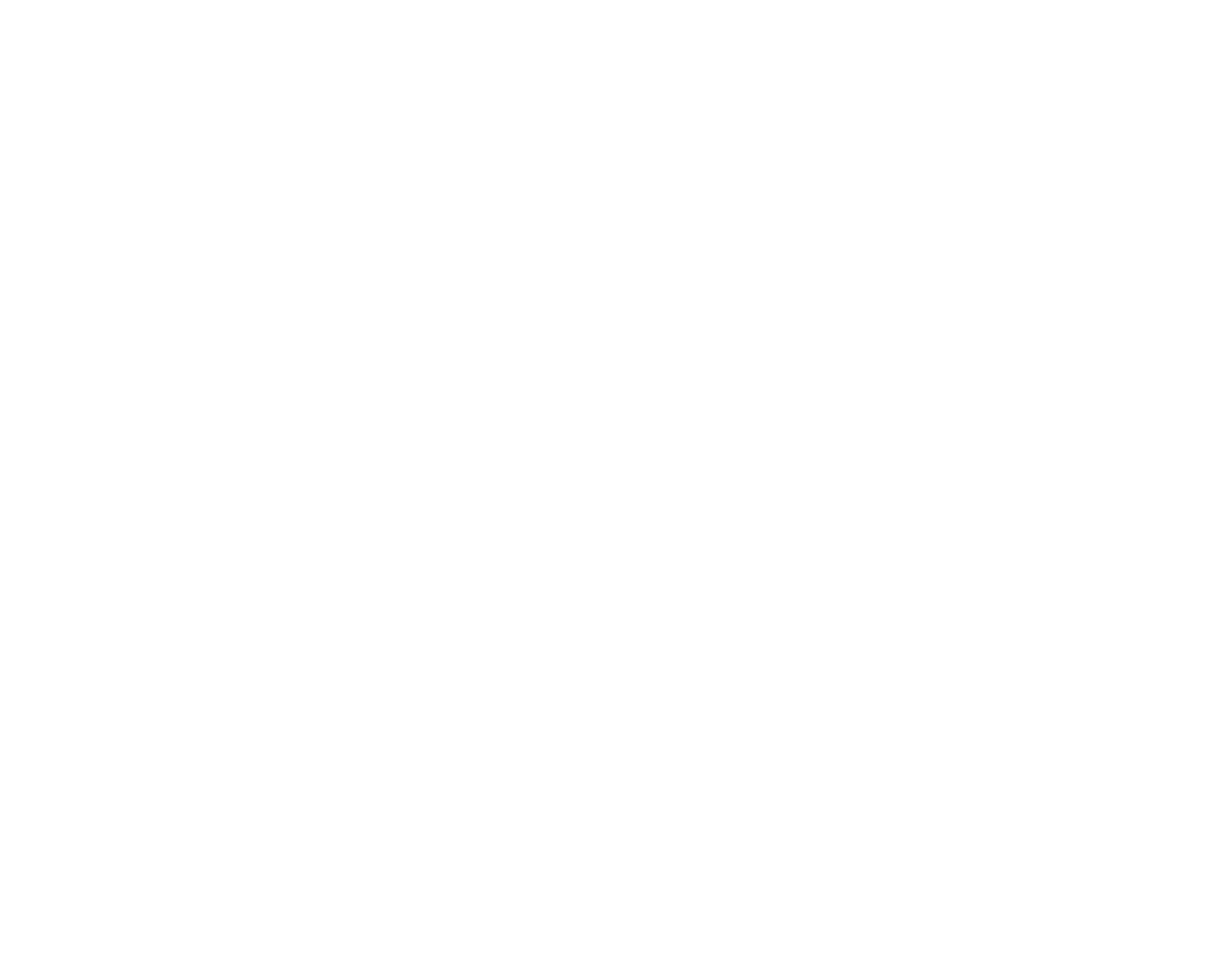Woodolla
