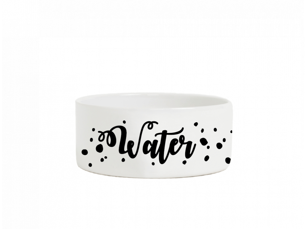 Water 8