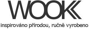 wook.cz