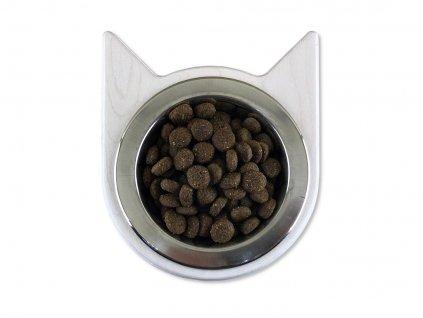 cat head bowl bila 01 1024x768