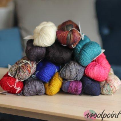 695-11_malabrigo-sock
