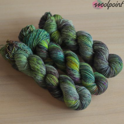 1840_amazonia-singles-limited-yeah-dye-for-zufibres
