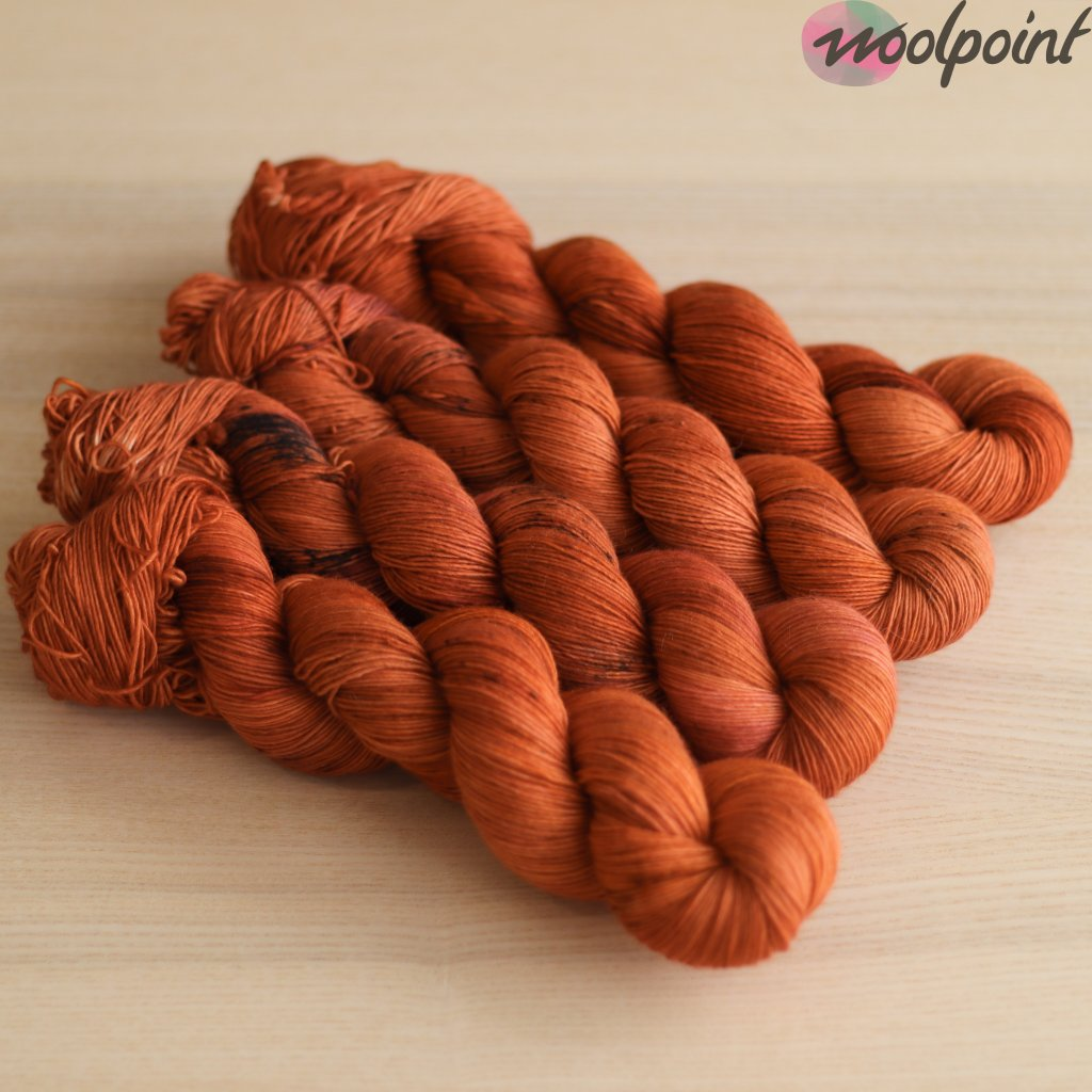 Uluru Singles Limited Yeah!Dye for Zufibres