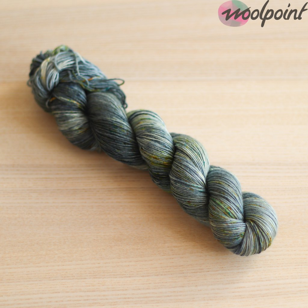 Silex Cream Singles Limited Yeah!Dye for Zufibres