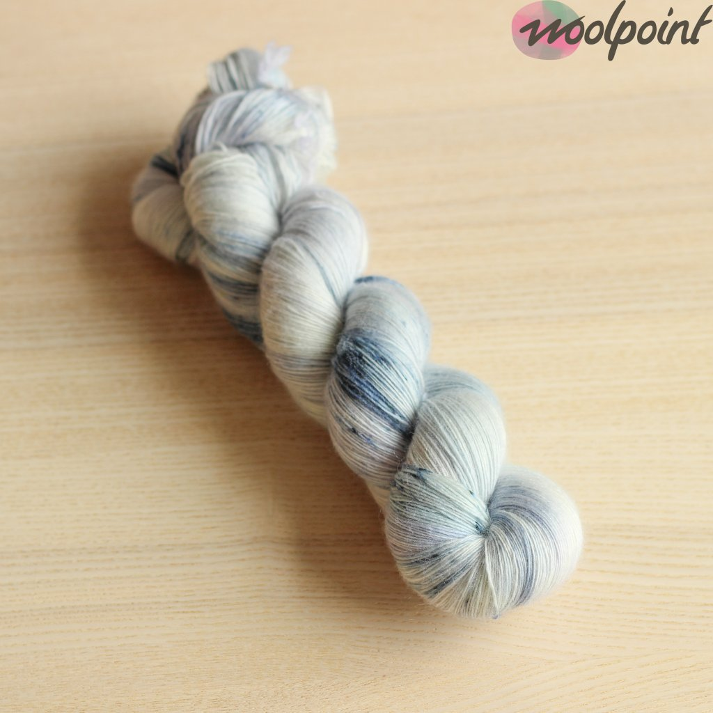 Saruman Lace Limited Yeah!Dye for Zufibres