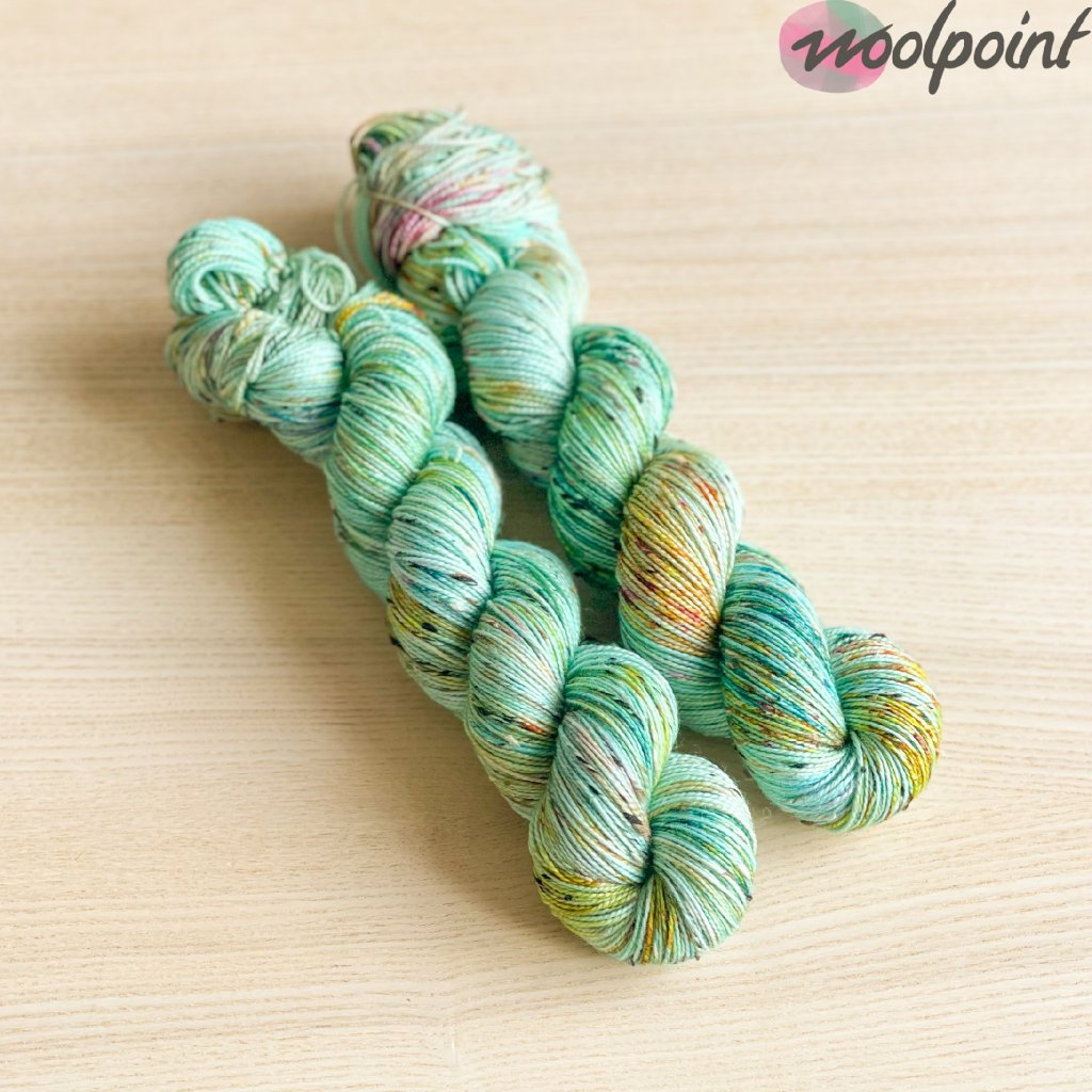 Horus Donegal Nep Limited Yeah!Dye for Zufibres