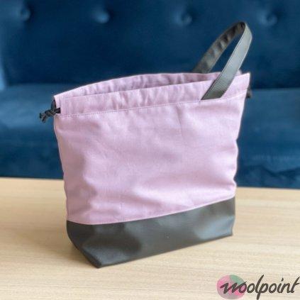 Projektová taška Pucek Bruno
