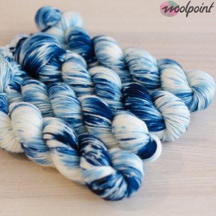 Shibori DK Limited Yeah!Dye for Zufibres