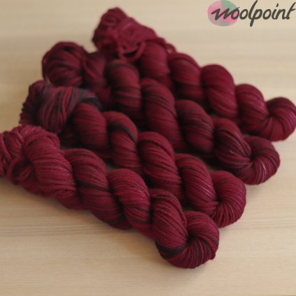 Helen Chunky Limited Yeah!Dye for Zufibres