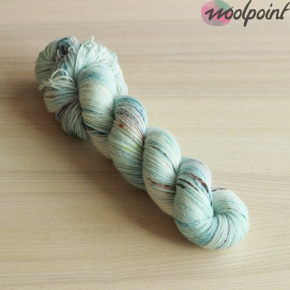 Frosset Singles Limited Yeah!Dye for Zufibres
