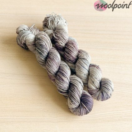 Quartz Donegal Nep Limited Yeah!Dye for Zufibres