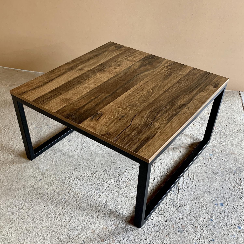 Konferenční stůl Solid