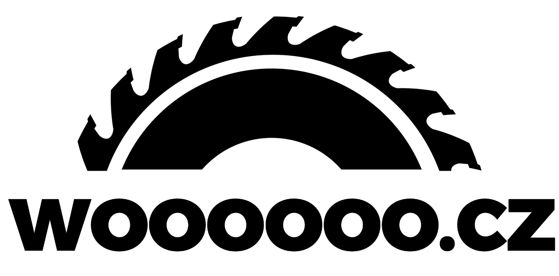 logo Woooooo.cz | český interiérový nábytek