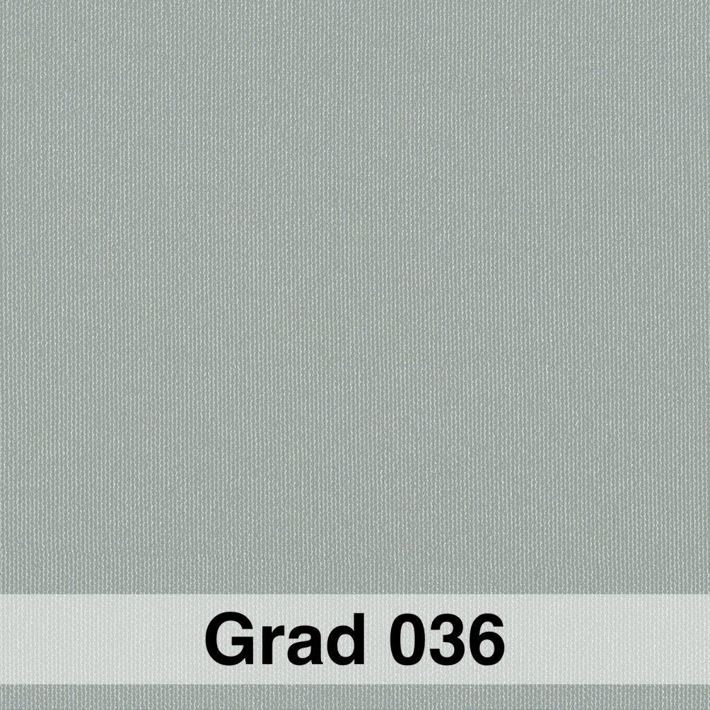 GRAD 036