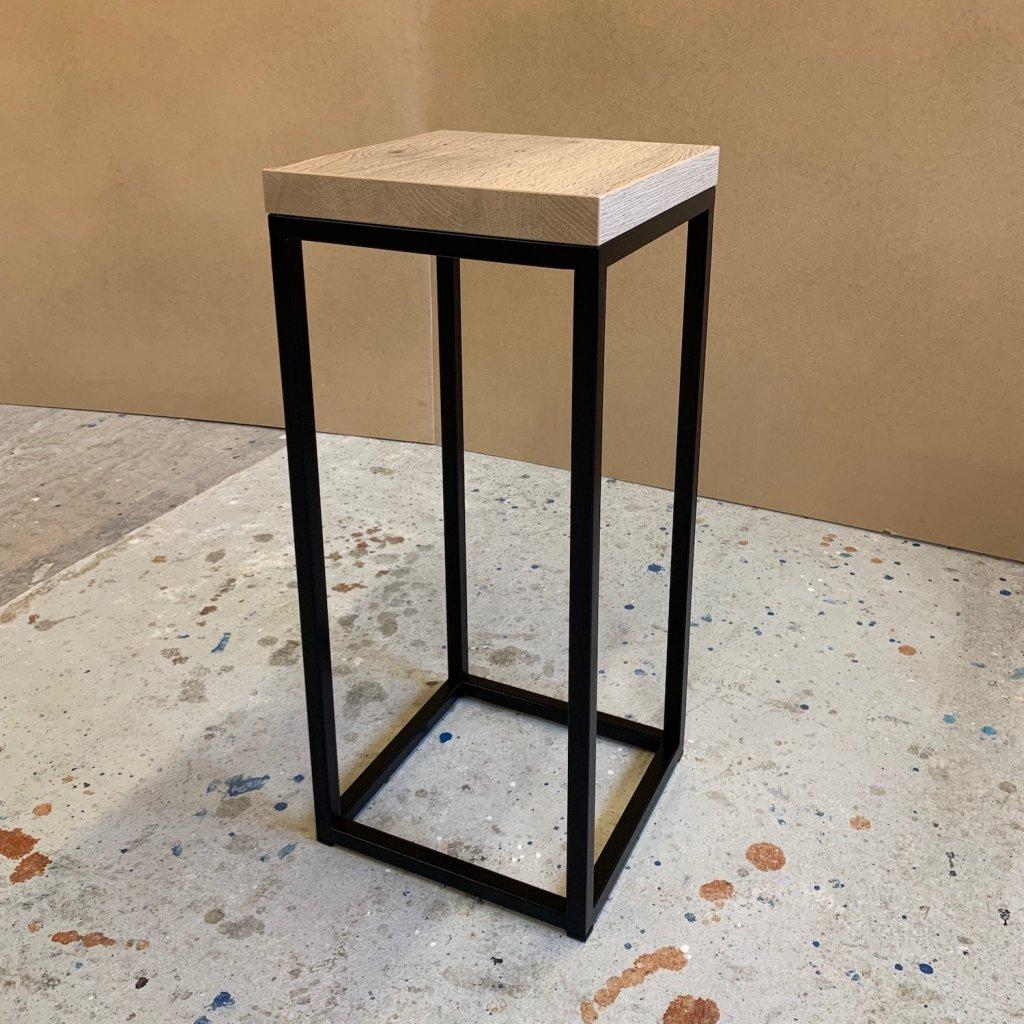 Wooders odkladaci stolek Side Box 001