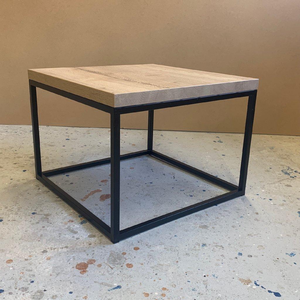 Wooders konferencni stolek Side 1