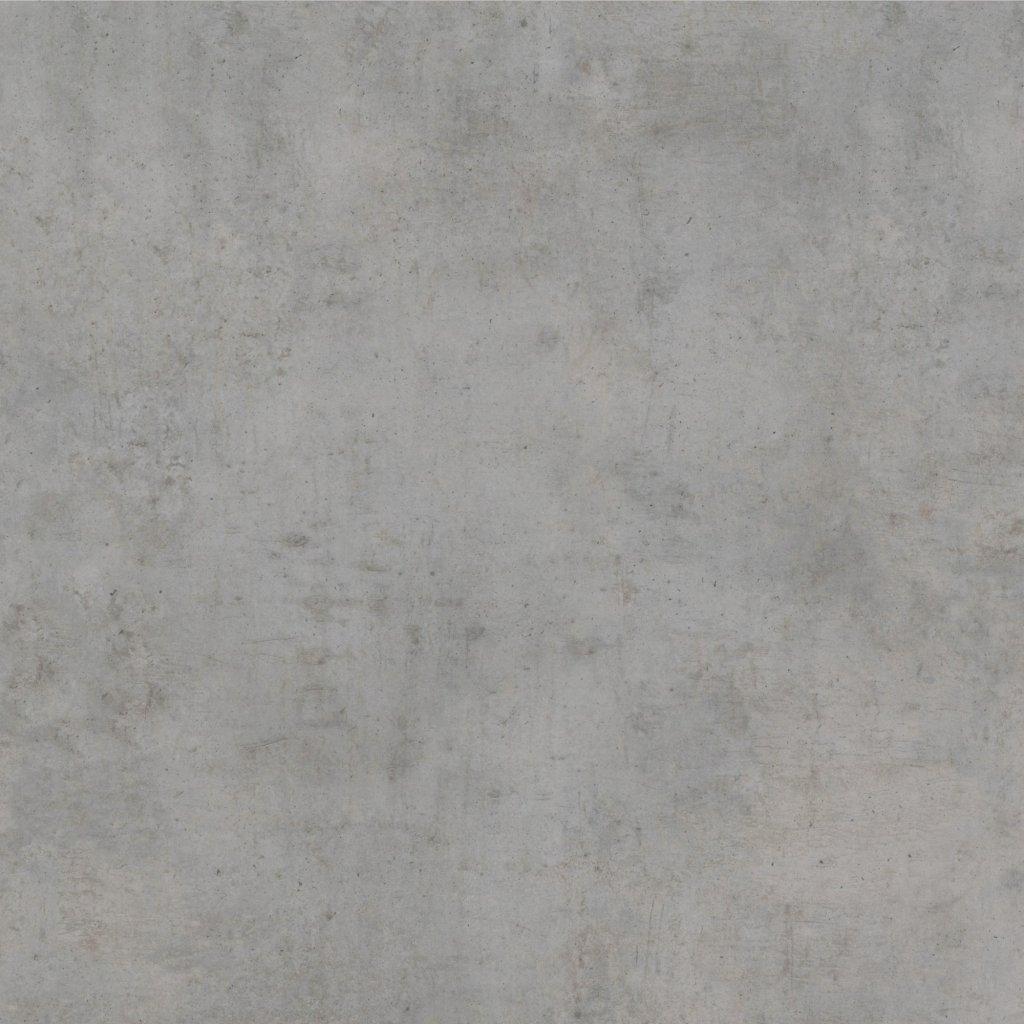 beton chicago svete sedy F186 ST9