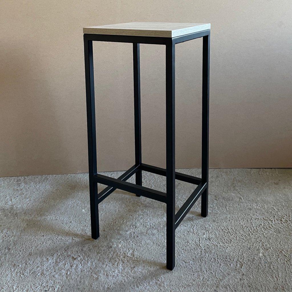 Woooooo.cz barová židle BAR (připravujeme)