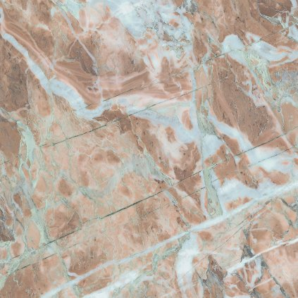 Wooders mramor engelsberg f014 st9