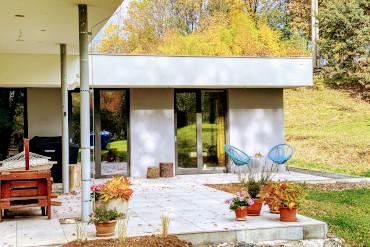 Podzimní práce jsou v plném proudu... Mysleli jste na všechno?