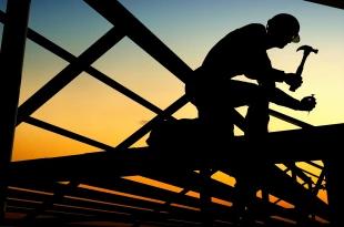 COROTOP: Profesionální systémy pro střechy a dřevostavby