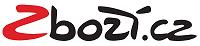 zbozi_logo
