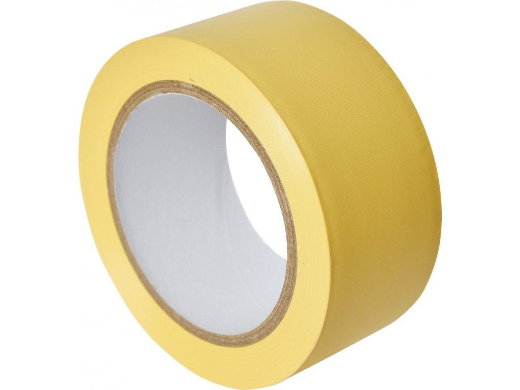 PVC UV páska drsná