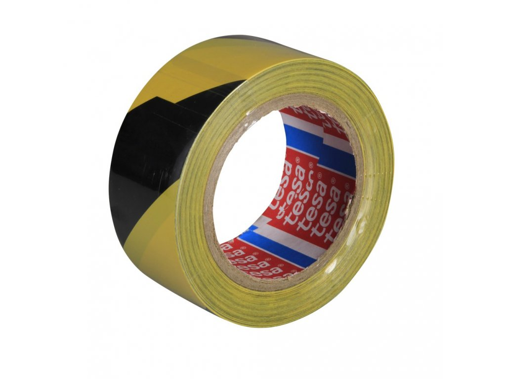 TESA páska 60760 značkovací