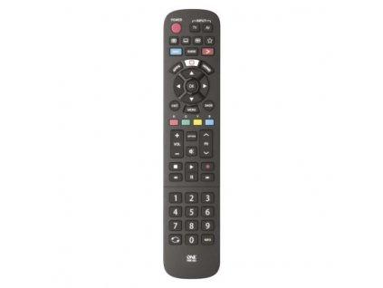 Dálkový ovladač OFA pro TV Panasonic  KE4914