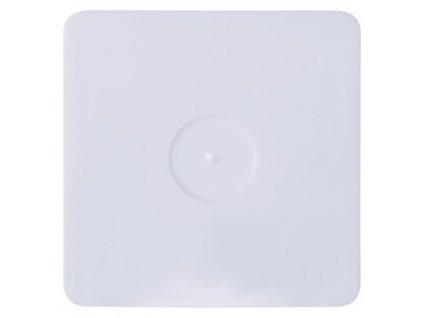 Krabice LK 80x28R/1  A5048