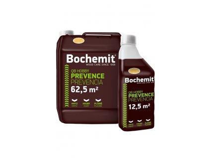 Bochemit QB Hobby