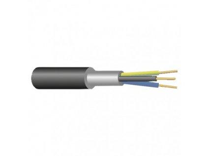 Kabel CYKY-J 3Cx1,5, 100m  A3004