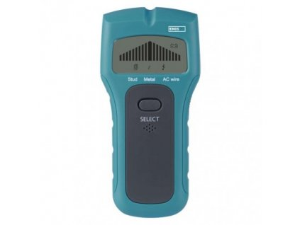 Multidetektor M0501  M0501