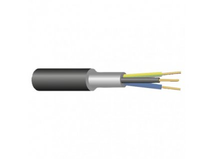 Kabel CYKY-J 3Cx2,5, 100m  A3010
