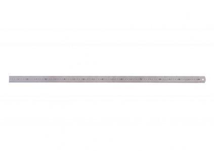 Měřítko ocelové nerez FESTA 1000mm  14012