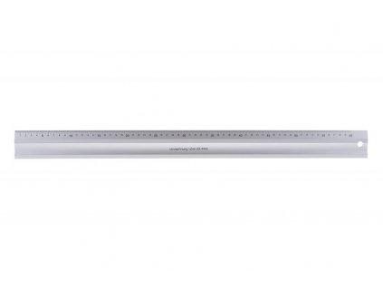 Měřítko ALU FESTA 600mm  14017