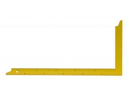 Úhelník tesařský FESTA 700x300mm  14370