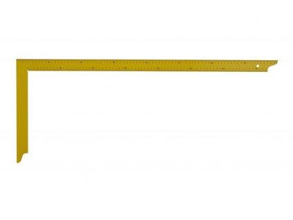 Úhelník tesařský FESTA 800x320mm  14380