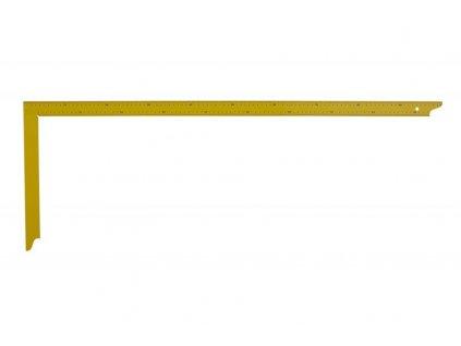 Úhelník tesařský FESTA 1000x360mm  14399