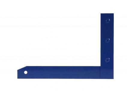 Úhelník zednický 300x200mm  14455
