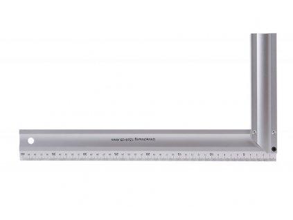 Úhelník ALU FESTA 400mm  14451